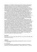 WILLEM HENDRICUS DE HEUS - Het Utrechts Archief - Page 3