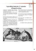 efterår 2011 - Brenderup Indslev Kirke - Page 3