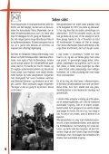 efterår 2011 - Brenderup Indslev Kirke - Page 4