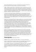 Den kan ni läsa här. - SOKU - Page 4