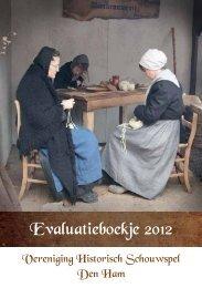 Boekje Historisch Schouwspel (def) concept.pdf
