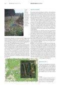 Kunstmatige schuilplekken voor reptielen - Nationaal Park De ... - Page 3