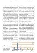 Kunstmatige schuilplekken voor reptielen - Nationaal Park De ... - Page 6