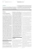 Kunstmatige schuilplekken voor reptielen - Nationaal Park De ... - Page 7