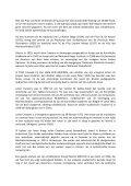 Julien Creytens - Brugse verenigingen - Page 2