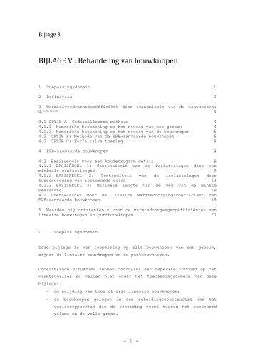 3 - IBGE