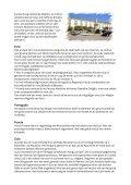Huisregels en toeristische informatie: dit document ... - Casa Inmaran - Page 7