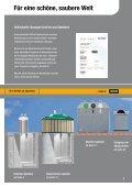 Wertstoff- & Abfallcontainer - Bauer Gmbh - Page 2