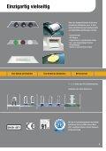 Wertstoff- & Abfallcontainer - Bauer Gmbh - Page 3