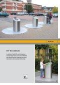 Wertstoff- & Abfallcontainer - Bauer Gmbh - Page 5