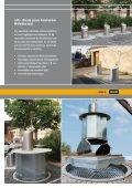 Wertstoff- & Abfallcontainer - Bauer Gmbh - Page 6