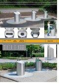 Wertstoff- & Abfallcontainer - Bauer Gmbh - Page 7
