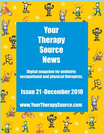 Decem - Your Therapy Source