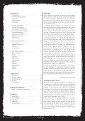 Ett UPPDRAG till GöttERDämmERUnG - Page 3