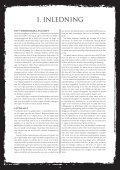 Ett UPPDRAG till GöttERDämmERUnG - Page 4