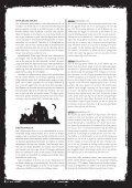 Ett UPPDRAG till GöttERDämmERUnG - Page 5