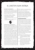 Ett UPPDRAG till GöttERDämmERUnG - Page 6