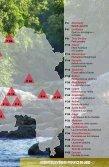 maisons du tourisme en province de liege - Maison du tourisme du ... - Page 5