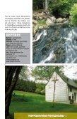 maisons du tourisme en province de liege - Maison du tourisme du ... - Page 7