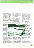 december 2001 nummer 11 - GezondGroep - Page 3