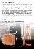 KUNST EN VLIEGWERK - Baak Hospitality - Page 2