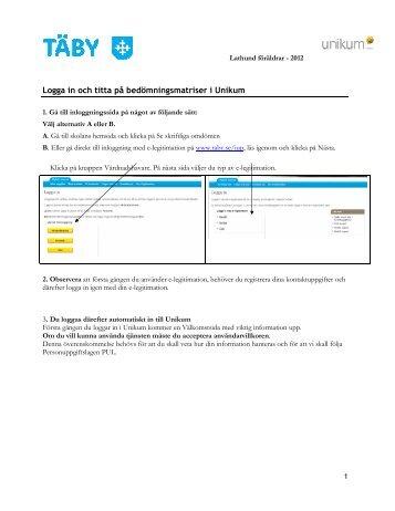 Aplikasi Ebook Er Untuk Hp Java