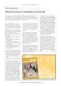 SPKS Nieuwsbrief 30, maart 2010 - SPKS - Nfk - Page 4
