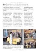 SPKS Nieuwsbrief 30, maart 2010 - SPKS - Nfk - Page 7