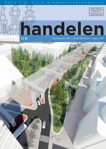 1   11 - Handelen in Leuven-Home