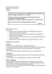 Hemprov Religion A.pdf - Guc