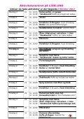 MÅNEDSBLAD FOR - Page 5