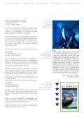 CV Kristoffer Holm Pedersen - Page 2