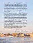 Verksamhetsberättelse 2011, pdf - Älvstranden Utveckling - Page 3