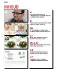 Philanews 5/09 - ProPost - Page 2