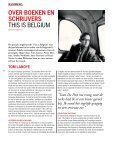 Philanews 5/09 - ProPost - Page 4