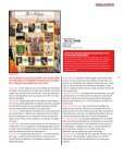 Philanews 5/09 - ProPost - Page 5