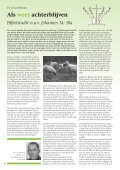 Mei - Protestantse Vrouwen Organisatie - Page 4