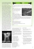 Mei - Protestantse Vrouwen Organisatie - Page 5