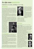 Mei - Protestantse Vrouwen Organisatie - Page 6