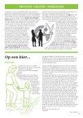 Mei - Protestantse Vrouwen Organisatie - Page 7