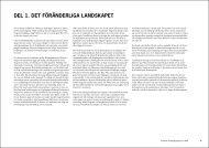 2. Ostl Del 1 webb.pdf