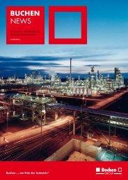 Deutsche Ausgabe - Buchen UmweltService GmbH