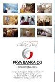 The budva Riviera Theatre City Sveti Stefan Kotor - In Your Pocket - Page 2
