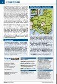 The budva Riviera Theatre City Sveti Stefan Kotor - In Your Pocket - Page 6