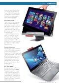 Ladda ner tidningen som pdf till på din dator - Digital Life - Page 7