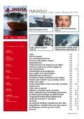 Atles kommentarer Ny dramatisk utvikling i Skandinavian Star saken ... - Page 3