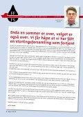 Atles kommentarer Ny dramatisk utvikling i Skandinavian Star saken ... - Page 4