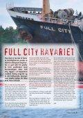 Atles kommentarer Ny dramatisk utvikling i Skandinavian Star saken ... - Page 5