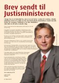 Atles kommentarer Ny dramatisk utvikling i Skandinavian Star saken ... - Page 6