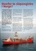 Atles kommentarer Ny dramatisk utvikling i Skandinavian Star saken ... - Page 7